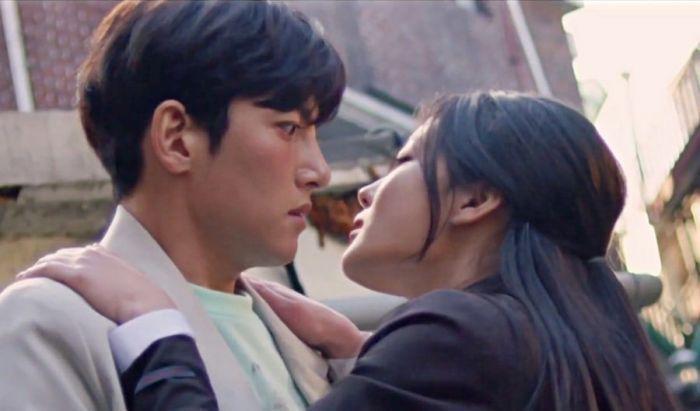 Drama Korea Kontroversial 2020