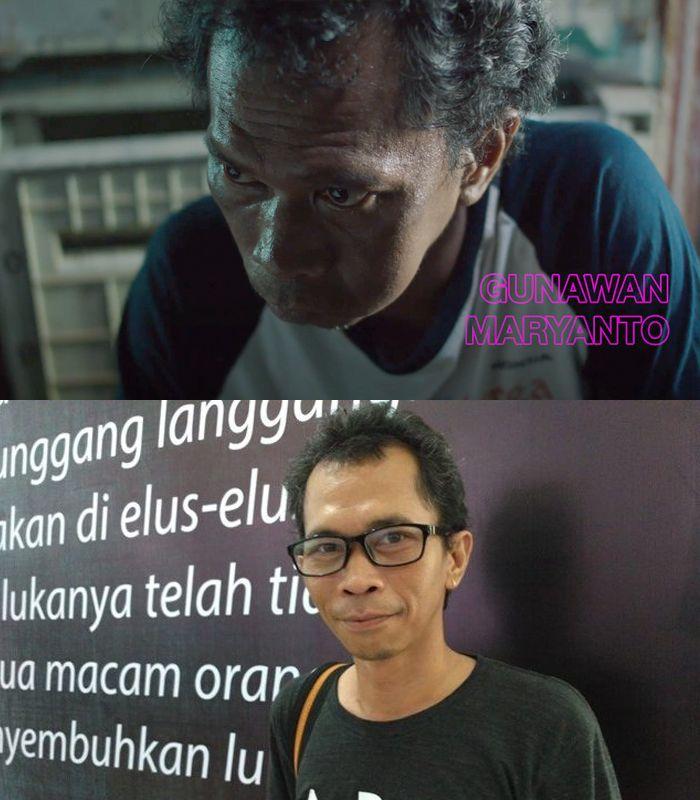 Prediksi Pemenang Festival Film Indonesia 2020 Versi KINCIR