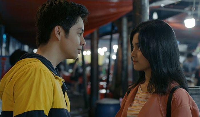 Di Bawah Umur Jadi Film Indonesia Paling Banyak Ditonton di Disney+ Hotstar