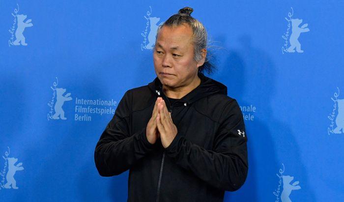 Sutradara Korea Kim Ki-duk Meninggal Dunia karena COVID