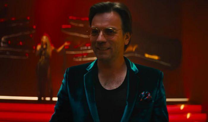 Villain Film Hollywood Paling Memorable 2020.