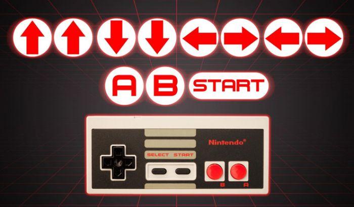 Ilustrasi cheat game online.