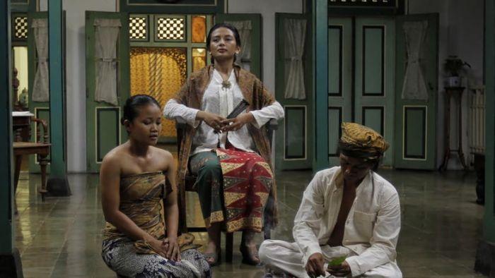 Film Indonesia dengan Adegan Long Take yang Bikin Takjub.
