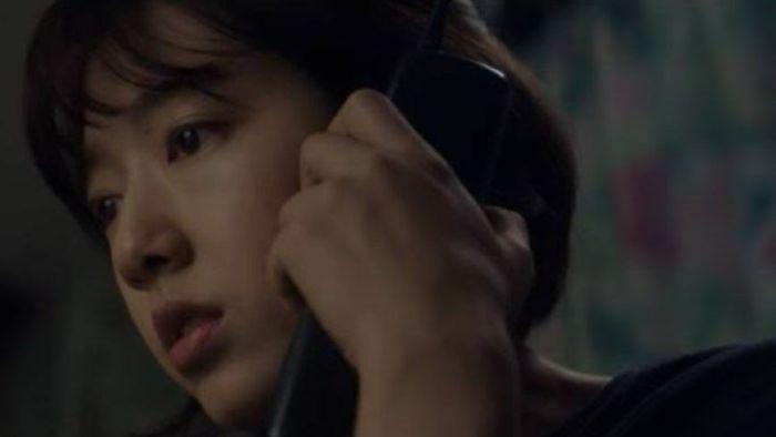 Teori Alternatif Ending dari Film The Call yang Mind-blowing.
