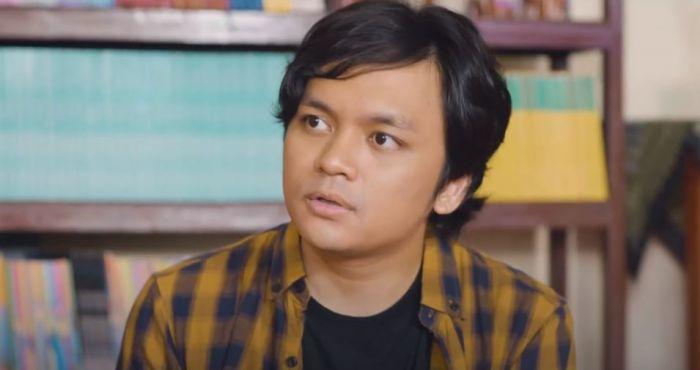 English Massive the Series, Kolaborasi Walikota Kediri dengan YouTuber.