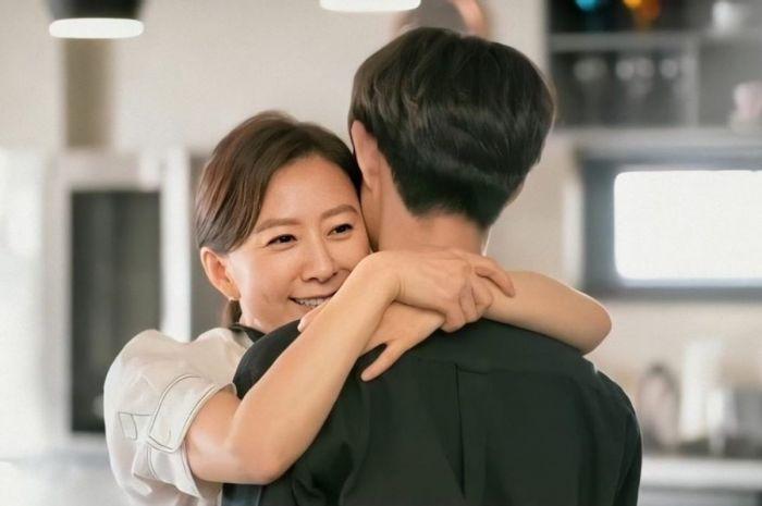 Ending Drama Korea 2020 yang Tak Sesuai Ekspektasi.