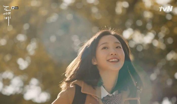 Easter Egg Drama Korea True Beauty