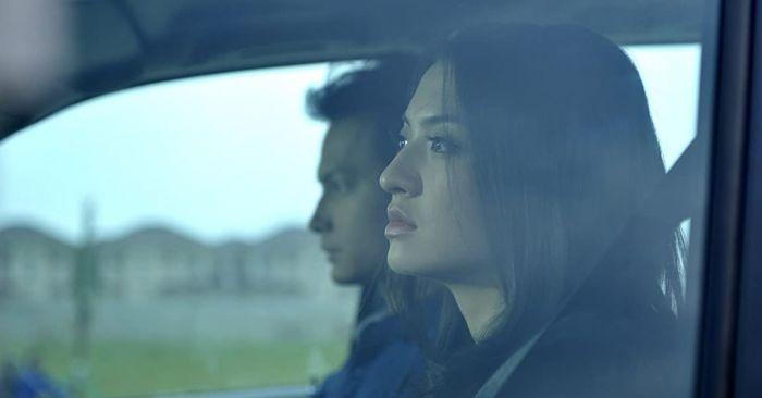 Karakter Cewek Film Indonesia yang Ternyata Villain Asmara
