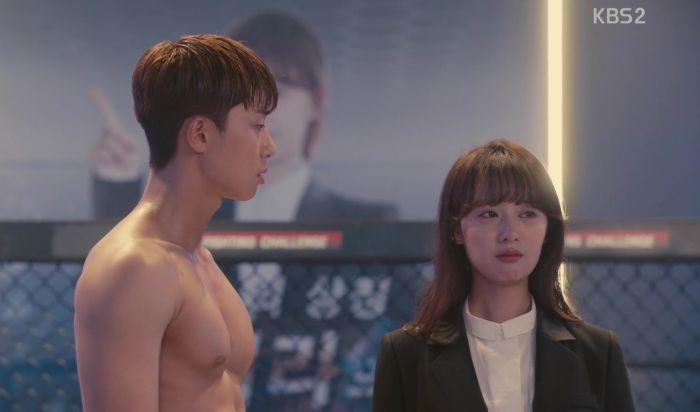 Drama Korea dari Kisah Nyata