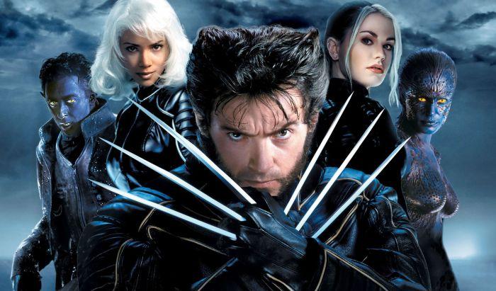 Teori Cara X-Men Gabung MCU