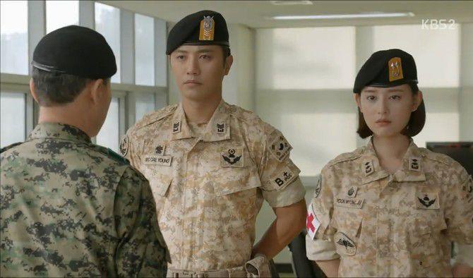 Rekomendasi Drama Korea Kim Ji-won Terbaik