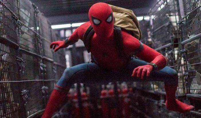 Banyak Rumor tentang Spider-Man 3, Marvel Studios Akhirnya Buka Suara!