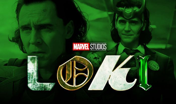 Musim Pertamanya Belum Tayang, Marvel Sudah Siap Bikin Serial Loki Season 2