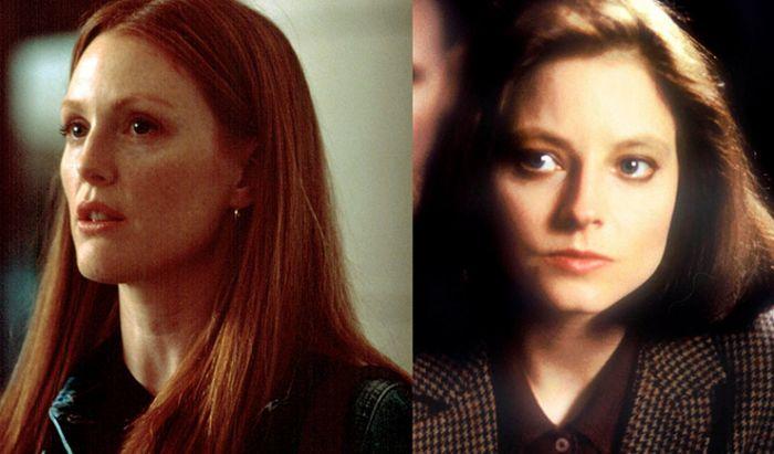 Karakter Penting Film Hollywood yang Aktornya Diganti di Sekuel