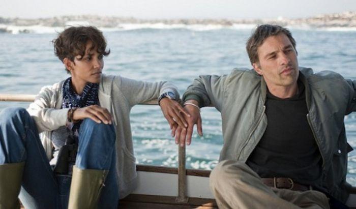 Film Hollywood Terburuk Selama Satu Dekade Terakhir