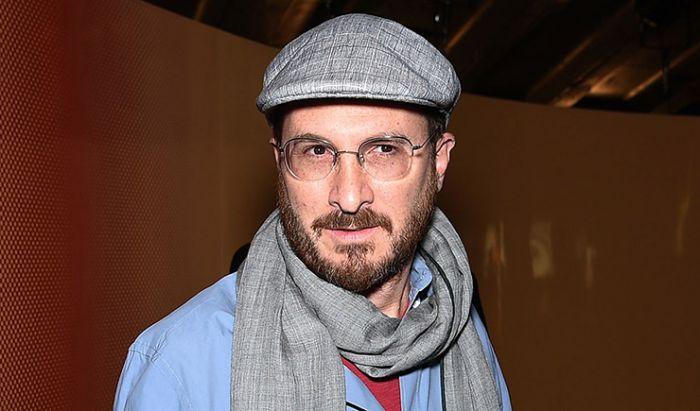 Sutradara Hollywood yang Menolak Garap Film Marvel