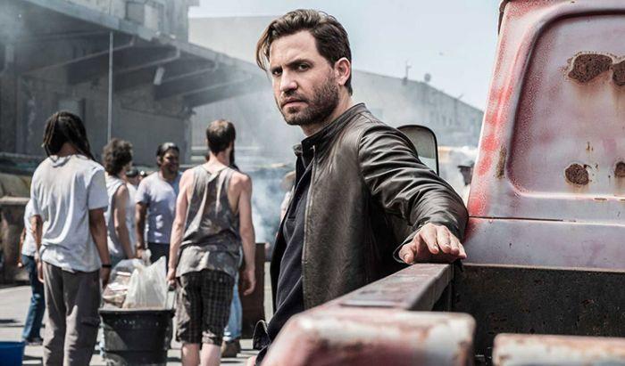Film Hollywood Rilisan 2020 dengan Rating Terburuk