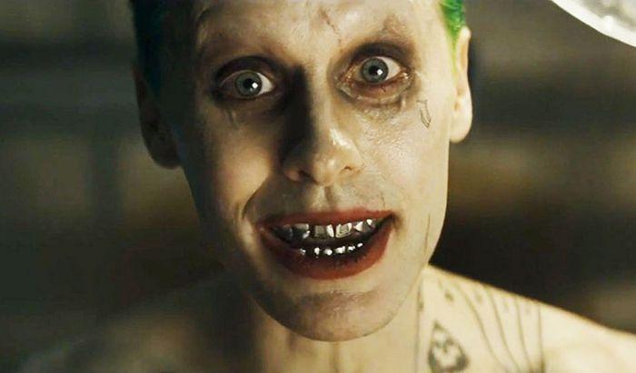 Joker Versi Jared Leto Bakal Muncul di Wonder Woman 3