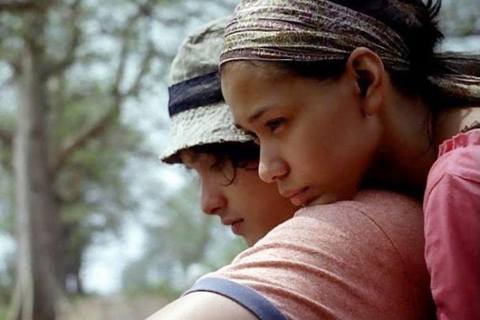 Film Indonesia tentang perjalanan atau tema road movie terbaik.