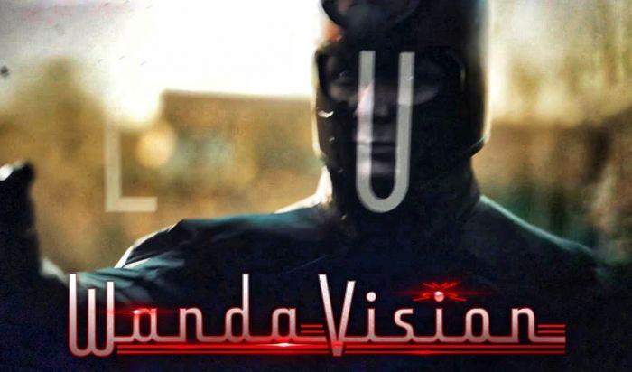 Setelah Quicksilver, Serial WandaVision Akan Munculkan Magneto?