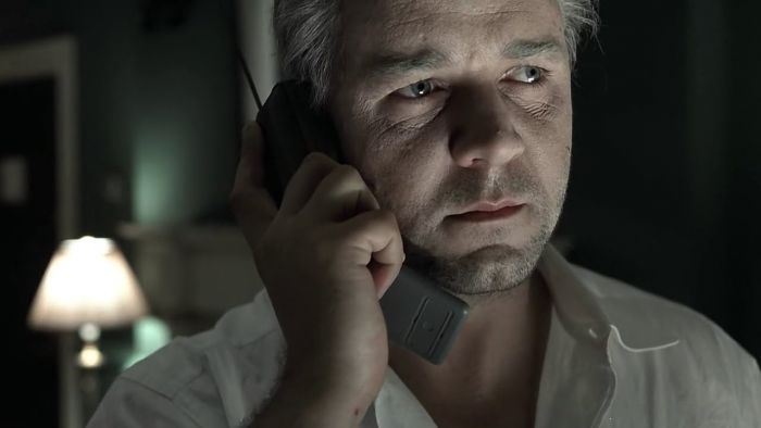 5 Film Hollywood Kisah Nyata tentang Kerasnya Profesi Wartawan.