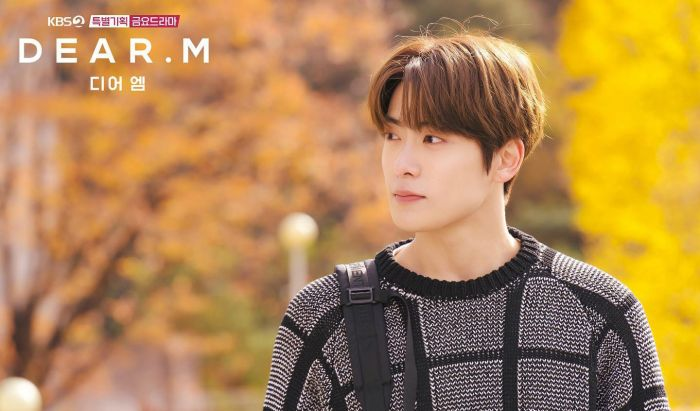 Rekomendasi Drama Korea Baru Februari 2021