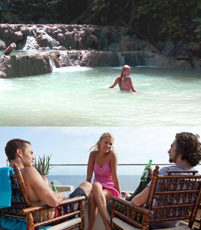 5 Budaya Indonesia dalam Film Hollywood, Bikin Bangga!