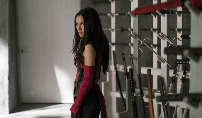 Sangat Lihai, Inilah 7 Assassin Paling Mematikan di Semesta Film Marvel