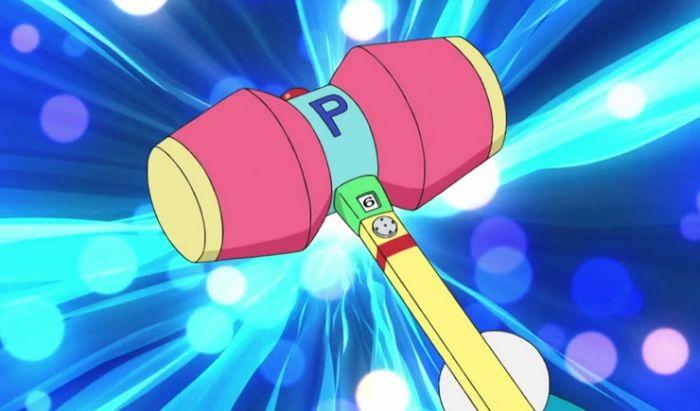 Alat Doraemon yang Dilarang Ada di Dunia Nyata.