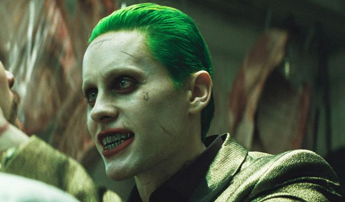 Joker Versi Jared Leto Bakal Tampil Gondrong di Justice League Snyder Cut
