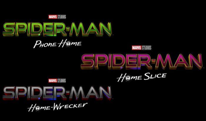 Tom Holland Bocorkan First Look dan Judul Film Spider-Man 3!