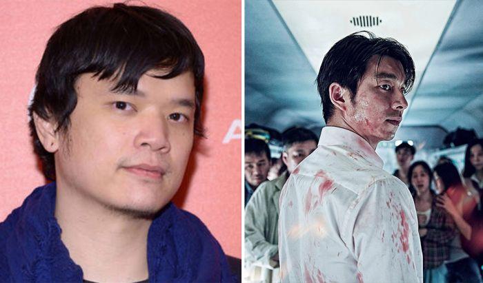 Timo Tjahjanto Digaet Jadi Sutradara Remake Train to Busan versi Hollywood