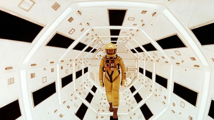 5 Film Hollywood yang Bisa Nambah Beban Pikiran, selain Tenet.