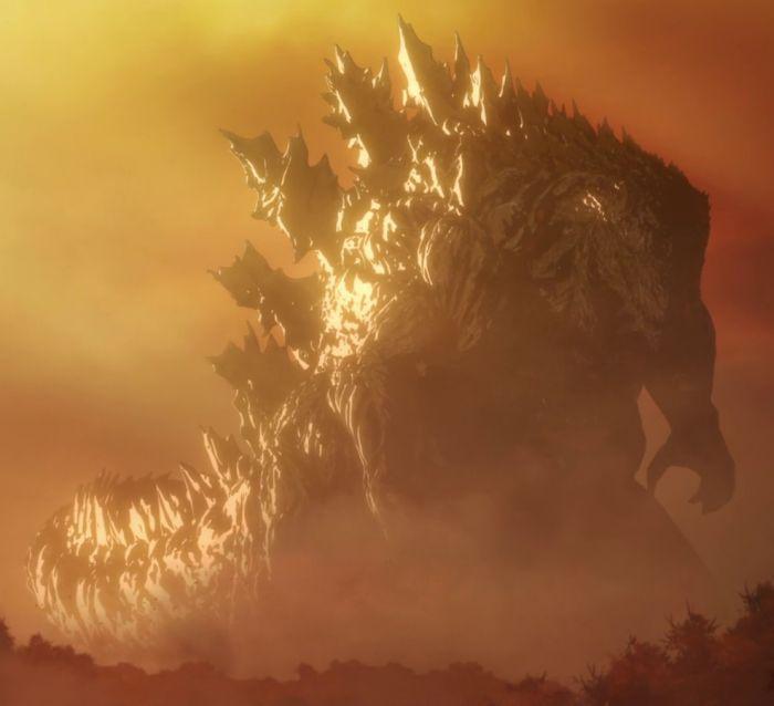 Kaiju Semesta Godzilla yang Kehadirannya Tuai Kontroversi.
