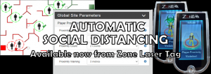 automatic-social-distancing