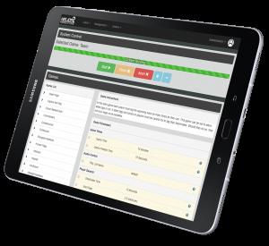 MOC2_tablet