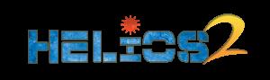 helios 2 logo