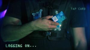 Briefing-log-on-1