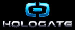 hologate_3d_logo_1