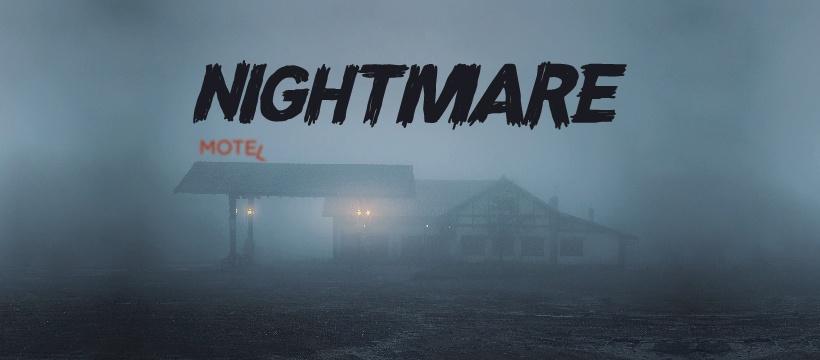 Nightmare Motel