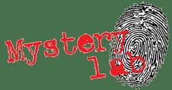 Mystery Lab Logo