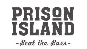 prison-island-logo