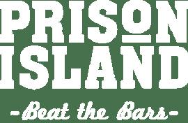 logo-header_prison-island