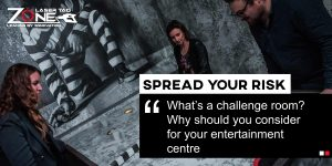 Spread Your Risk-1