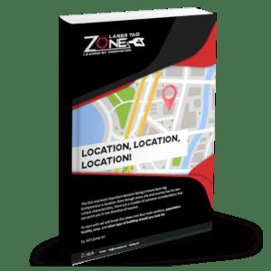 0001 location