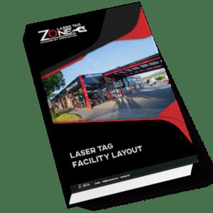 0006 laser tag facility