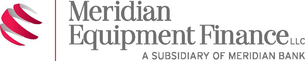 Meridian Equipment Finance