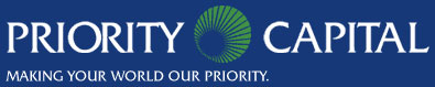 priority-capital-logo