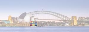 Sydney - Australasian Gaming Expo