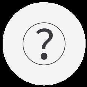 web-gen-questions